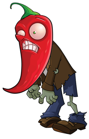 File:HD Jalapeno Zombie.png