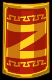 Tập tin:Shield.png
