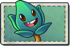 File:Thyme Warp Seed Packet.png