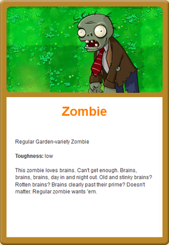 File:Zombie Online.png