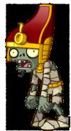 File:Pharaoh Zombie.png