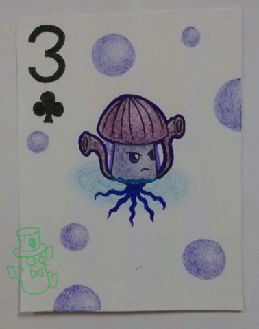 File:Plants of playing CARDS:Club 3.png
