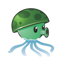 File:Sea-shroomHD.png