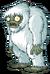 Zombie Yeti.png