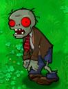 File:Zombiegig.png