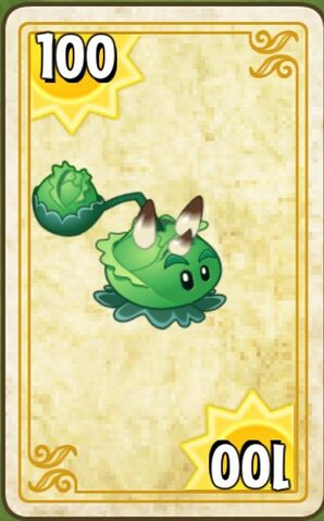 File:Cabbage-pult endless zone card with third costume.jpeg