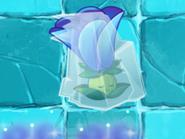 FrozenUnpoweredMF