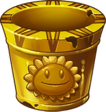 File:Lucky Treasure Can.png
