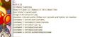 Thumbnail for version as of 21:33, May 6, 2015