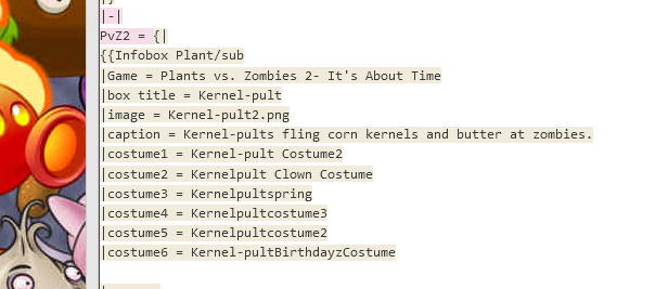 File:6 costumes.png