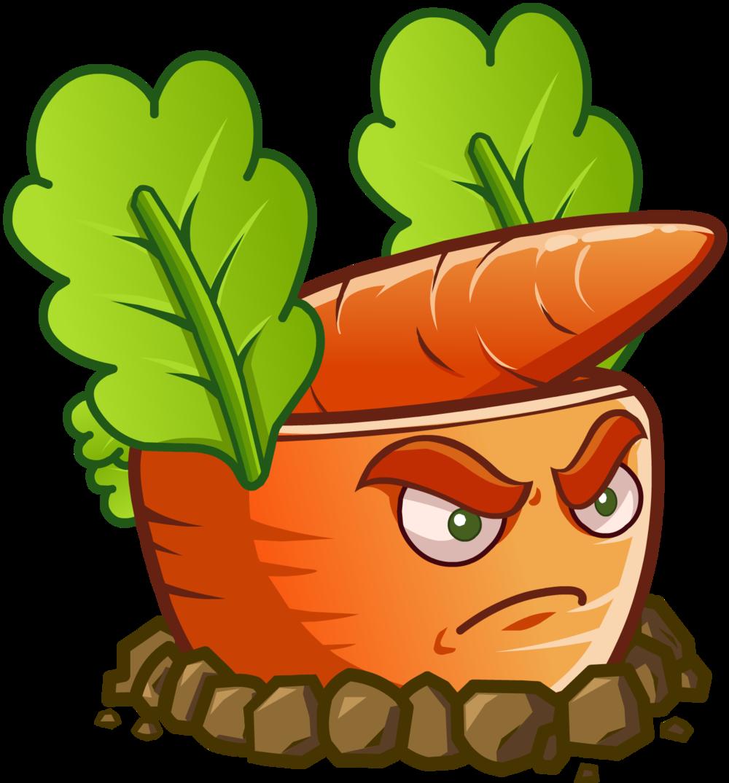 Fruit vs zombies -