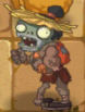 File:DrinkingZombiespecial2.png