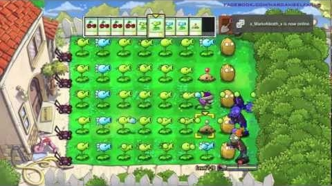 File:RWJKbTNWYTJ2UWMx o plants-vs-zombies---level-1-10---land-of-the-dead.jpg