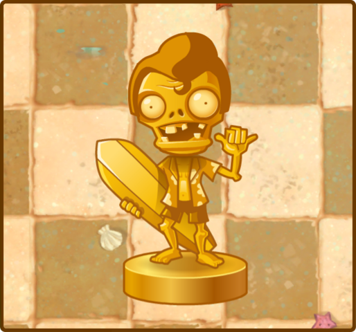File:Trophy06 bwb.png