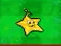 File:DS Starfruit.png