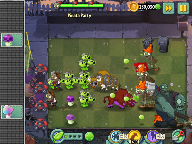File:DarkAgesParty4Gameplay4.png
