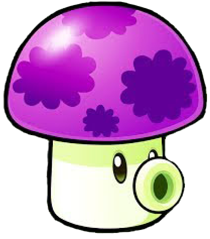 File:HDPuffShroom.PNG