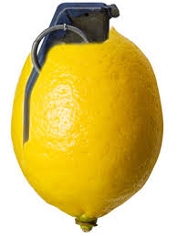 File:Lemon-ade.jpg