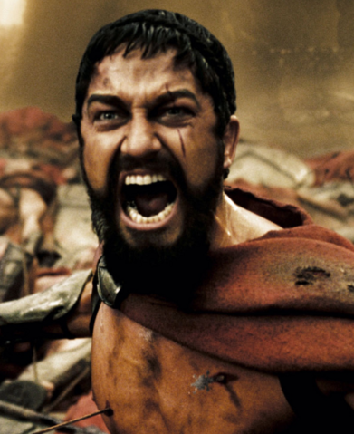 File:Sparta.png