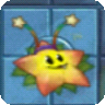 File:Starfruit C Costume2.png