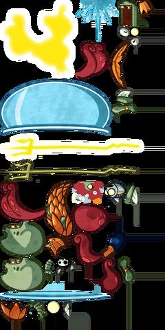 File:Neptuna textures.png
