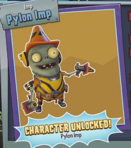 File:PylonImpUnlocked.png