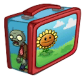 File:Unused Zombie Lunchbox.png