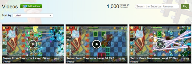 File:1000 video.png