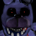 File:Eyeless Bonnie.png