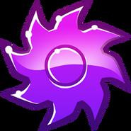 Icon Ambush