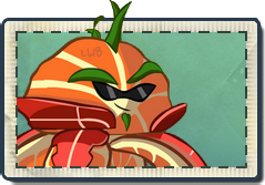 File:Lolwutburger's GW Citron Seed Packet.png
