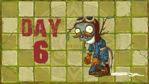 Thumbnail for version as of 23:08, May 28, 2015
