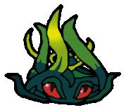 File:Tangle Kelp Drawing.png