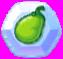 Plant Food Ball