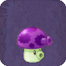 File:RepuffShroomPvZ2.png