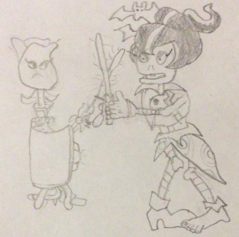 File:Rose vs. Immorticia.png
