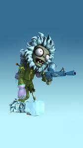 File:Zombie costume.jpg
