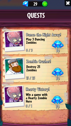 File:DailyQuest.png