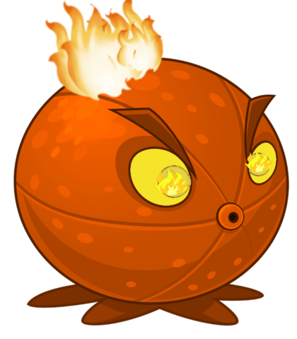 File:Flaming citron for a graal.png