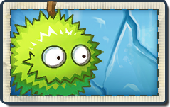 File:Small Chestnut Team New Frostbite Caves Seed Packet.png