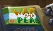 File:War and Peas.png