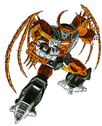 File:350px-Unicron-UltimateGuide.jpg