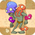 Octo Zombie2.png