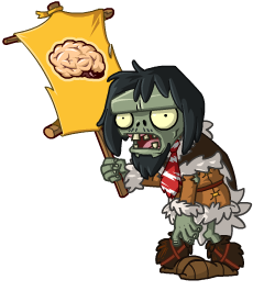 File:Zombie iceage flag.png