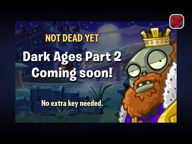 File:1000px-Dark Ages Part 2 Ad.png