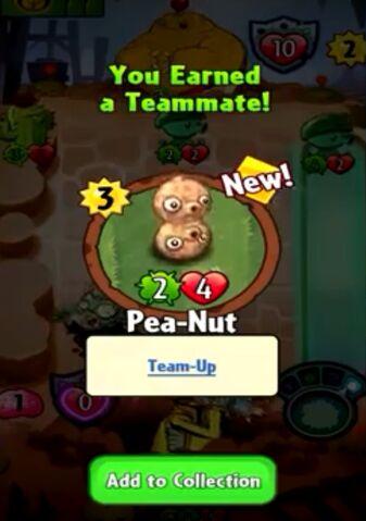File:Earning Pea-Nut.jpeg