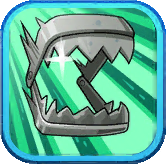 File:Guacodile Upgrade 1.png