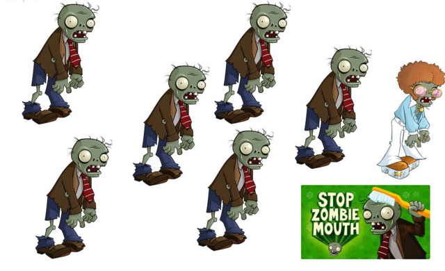 File:Zombie invasion.png