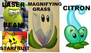 File:Maybefutureplants.png