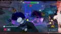 Thumbnail for version as of 06:13, September 8, 2014